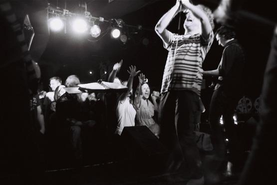 Arlene's World Famous Live Rock 'n' Roll Karaoke