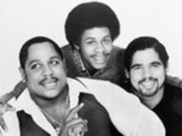 Sugarhill Gang