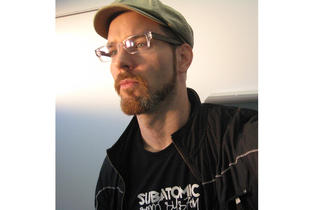 Deeper: Subatomic Sound System + Brendon Moeller
