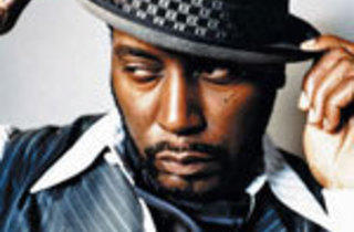Salute to Hip-Hop: Big Daddy Kane + M.O.P. + Chubb Rock + Grand Puba