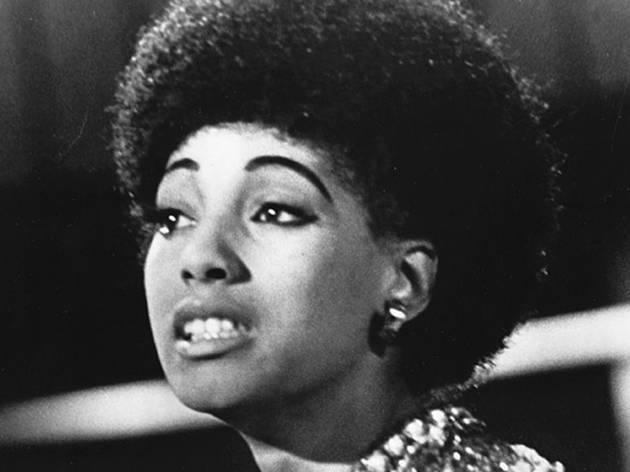 Dig Deeper: Renaldo Domino + Marva Whitney Tribute