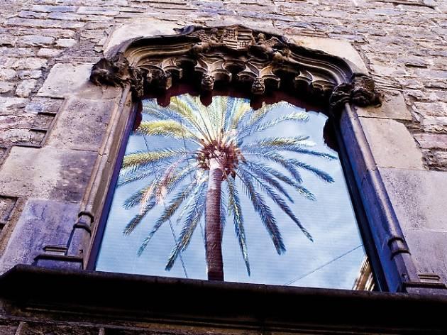 Arxiu Històric de la Ciutat de Barcelona