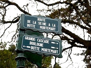 Faire une escapade à Boulogne