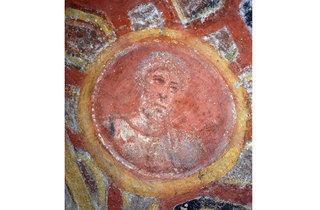 (Photograph: Courtesy the Osservatore Romano)