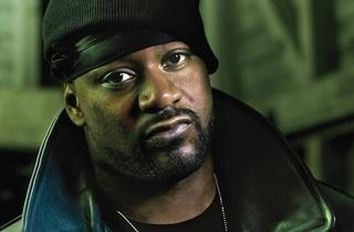 GET DIRTY: Ghostface Killah + Doom