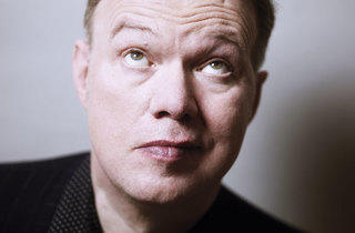 Edwyn Collins + Colorama