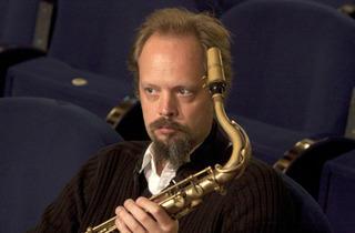 IV Festival Milano Jazz & Blues: Fredrik Carlquist Quartet