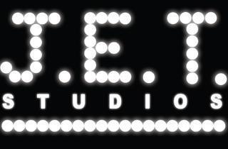 JET Studios