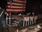 Coney Island USA after Sandy
