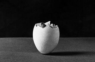 NEDDA 1969  (© FIPC 2012 - Ryszard Horowitz)