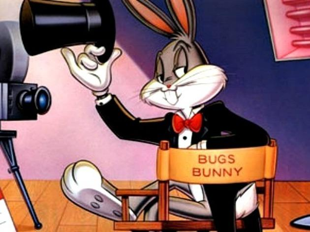 Bugs Bunny Cartoon Classics