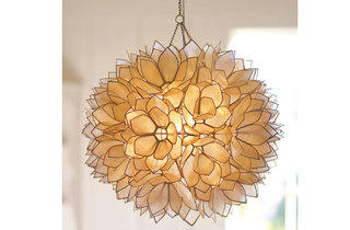 Trend Watch Floral Home Decor And Furnishings