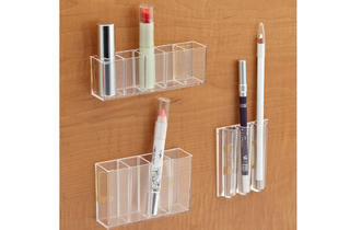 Trend Watch Beauty Organizers And Storage Solutions