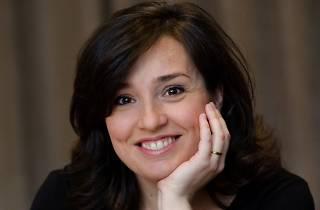 Elena Copons + Jordi Armengol
