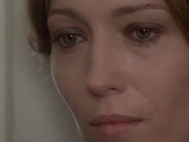 21ª Mostra Internacional de Films de Dones: Gary Cooper que estás en los cielos