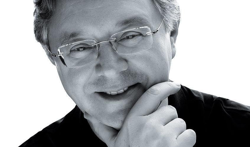 Víctor Pablo Pérez