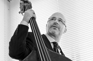 Ben Wolfe Quartet