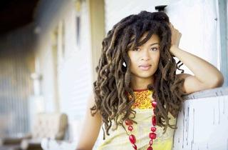 PIAS NITES : Valerie June + Ghostpoet + David Lemaitre