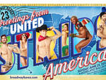 Broadway Bares 23: United Strips of America