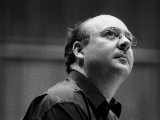 35è Festival de Música Antigua: David Hernández + Arthur Schoonderwoerd