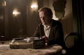 'Berberian Sound Studio' (de Peter Strickland)
