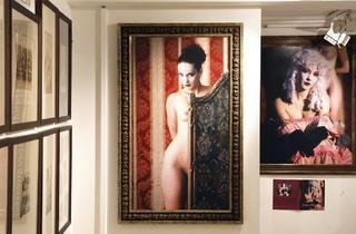 Musée de l'Erotisme
