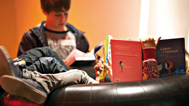 http://www.timeout.cat/barcelona/ca/botigues/llibreries-infantils
