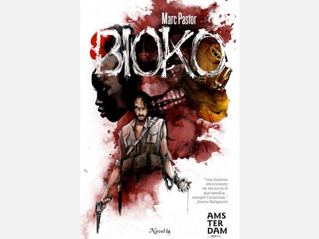 Bioko