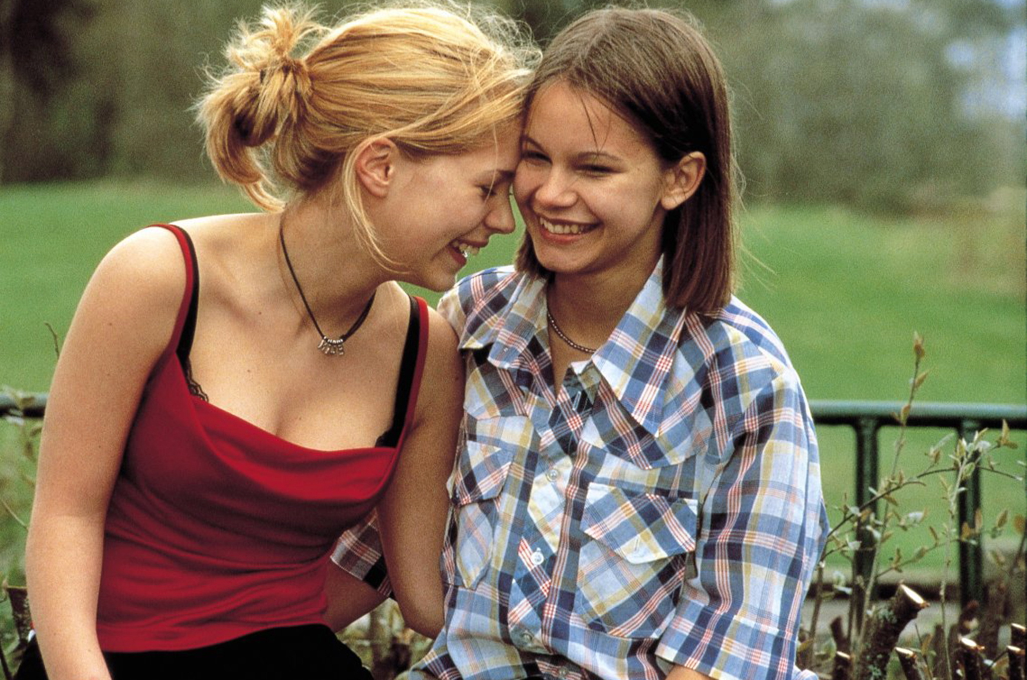 top romantic teenage movies - best teen and high school romance