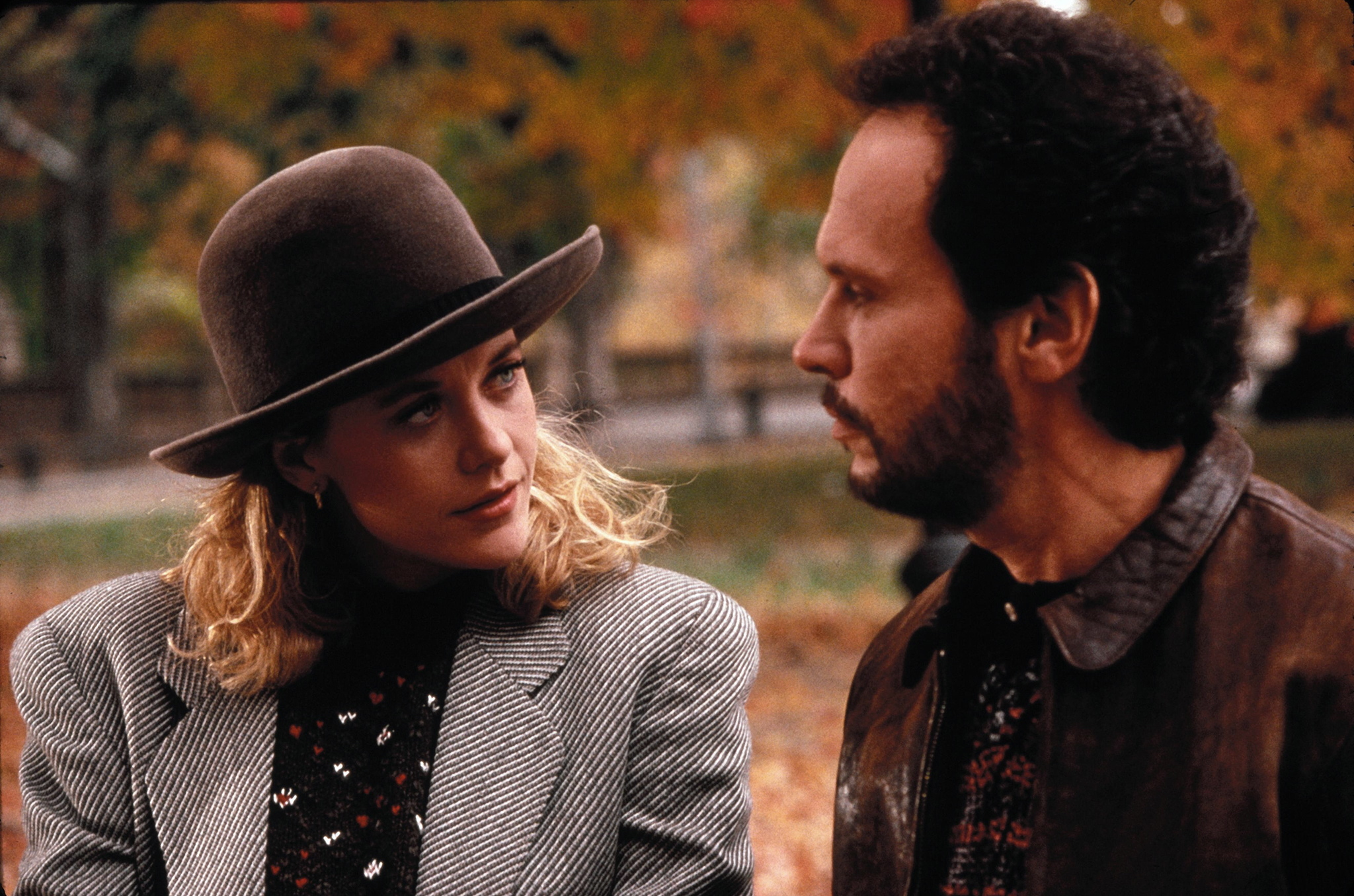 Quand harry rencontre sally streaming francais