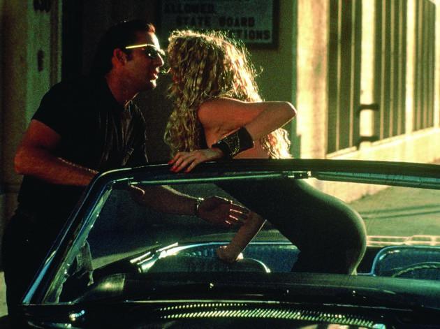 Wild at Heart (1990)
