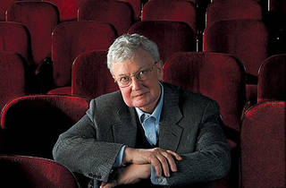 The Great Movies: A Tribute to Roger Ebert