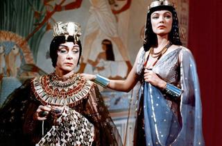 L'egipci