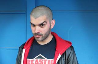 DJ Pone (Dj set)