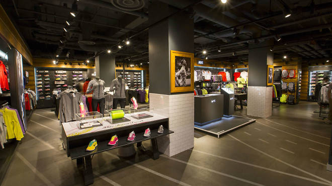London's best running shops