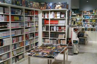 Universal Comics