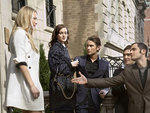 NYC's 25 best television shows: 23. Gossip Girl (2007–2013)