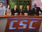 NYC's 25 best television shows: Sports Night (1998–2000)