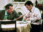 NYC's 25 best television shows: The Odd Couple (1970–1975)