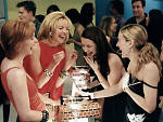 NYC's 25 best television shows: 10. Sex & the City (1998–2004)
