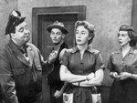 NYC's 25 best television shows: 8. The Honeymooners (1955–1956)