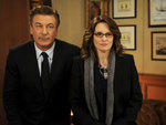 NYC's 25 best television shows: 7. 30 Rock (2006–2013)