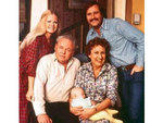 NYC's 25 best television shows: 6. All in the Family (1971–1979)