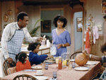 NYC's 25 best television shows: 5. The Cosby Show (1984–1992)