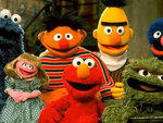 NYC's 25 best television shows: 3. Sesame Street (1969–present)