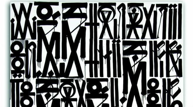 Galería Michael Kohn