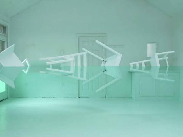 Gazelli Art House