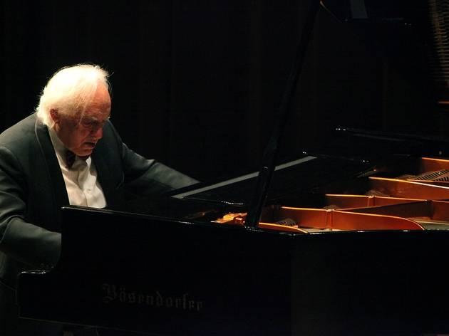 Miquel Farré