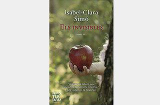 Els invisibles d'Isabel-Clara Simó