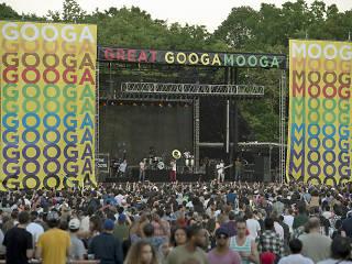 GoogaMooga
